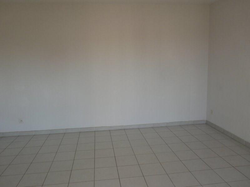 Location appartement La seyne sur mer 657€ CC - Photo 7