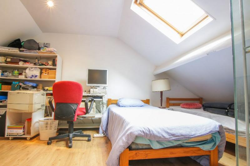 Revenda casa Asnieres sur seine 549000€ - Fotografia 9