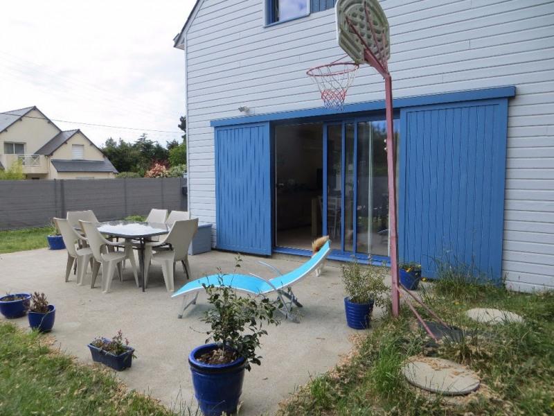 Sale house / villa Guerande 270000€ - Picture 5