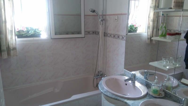 Sale house / villa Toulon 350000€ - Picture 7