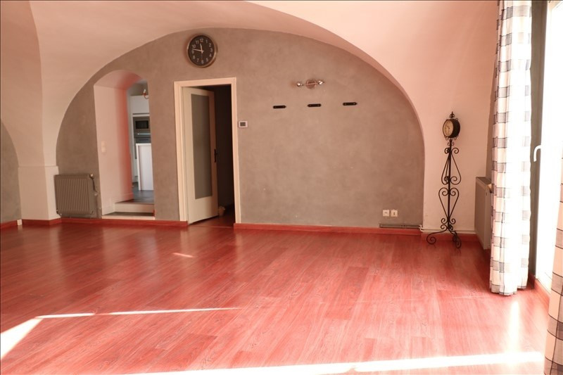 Sale apartment Montelimar 199 000€ - Picture 2