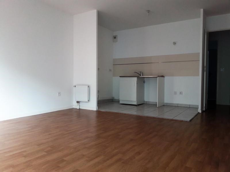 Vente appartement Franconville la garenne 291000€ - Photo 6