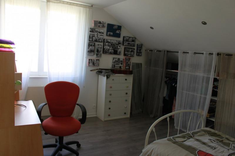 Venta  casa Vienne 370000€ - Fotografía 7