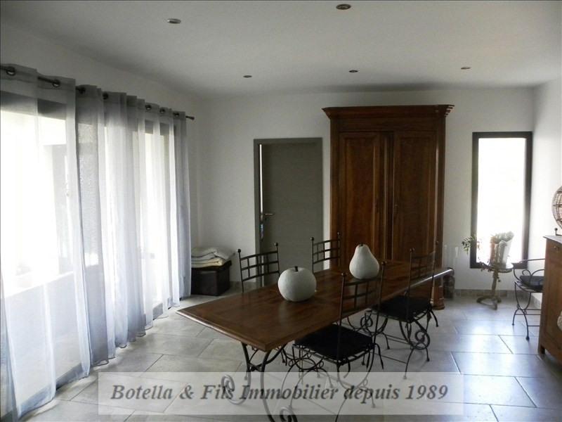 Verkauf haus Goudargues 425000€ - Fotografie 14