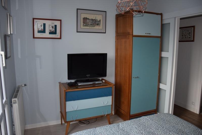 Sale apartment Evreux 194000€ - Picture 6