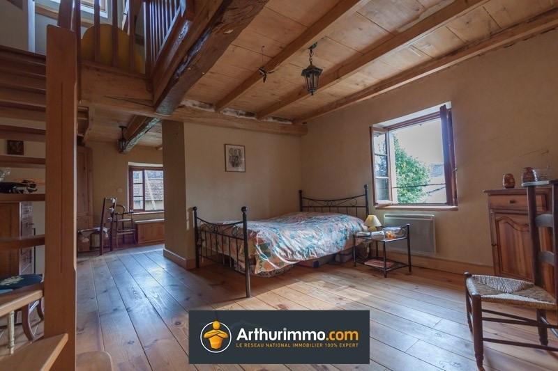 Sale house / villa Les avenieres 178020€ - Picture 7