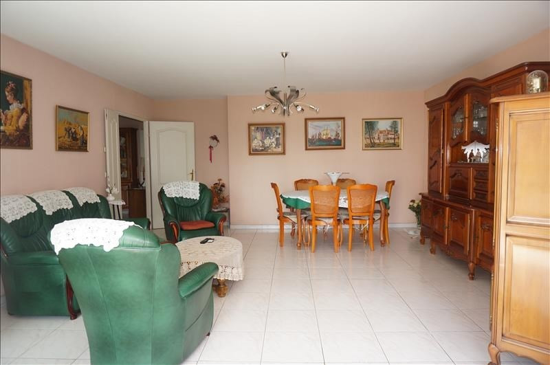 Revenda apartamento Marseille 8ème 295000€ - Fotografia 3