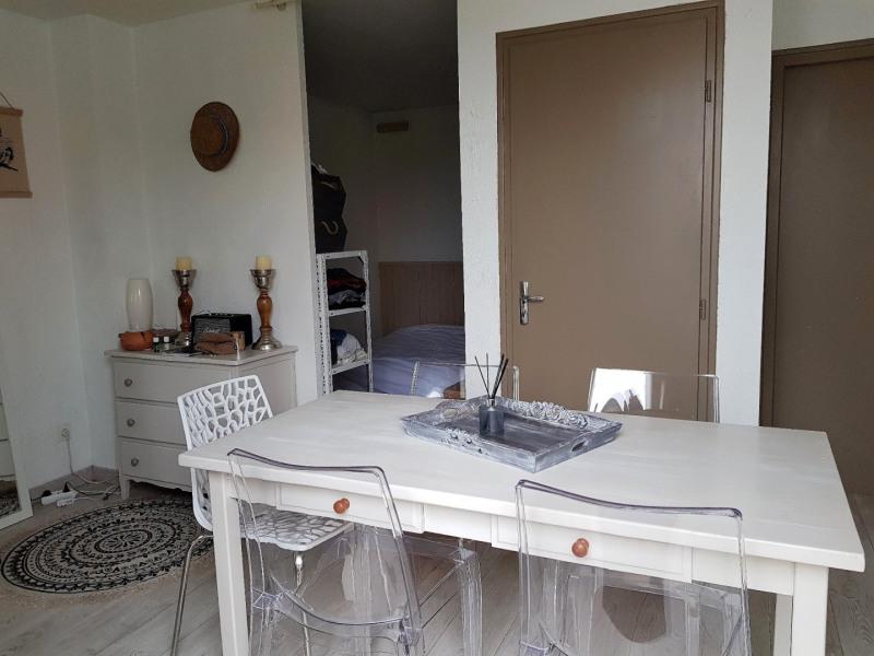 Vente appartement Chateau d olonne 110000€ - Photo 4