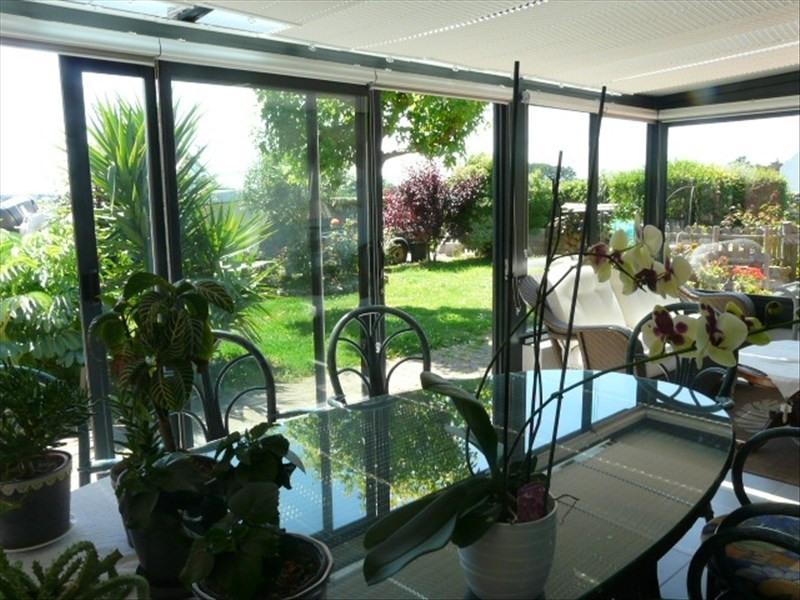 Vente maison / villa Le palais 430500€ - Photo 11