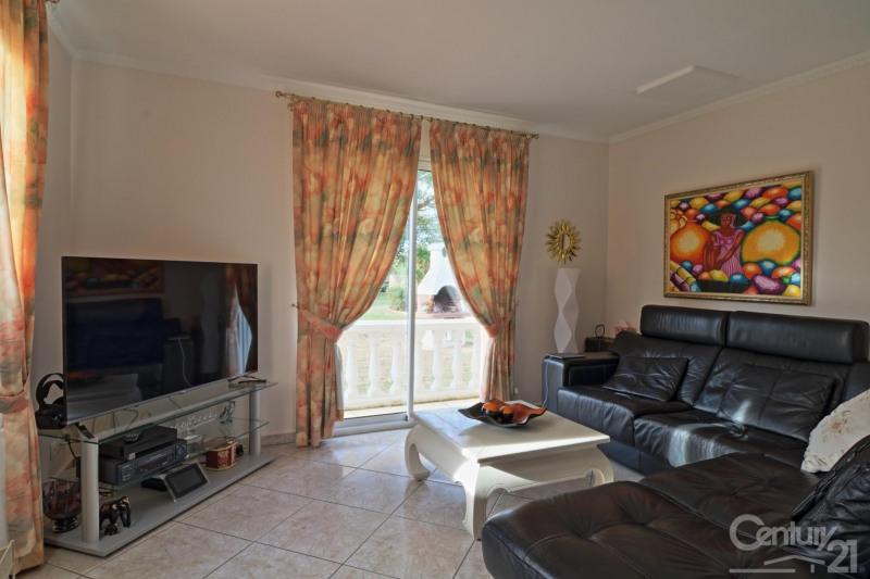 Sale house / villa Fonsorbes 455000€ - Picture 5