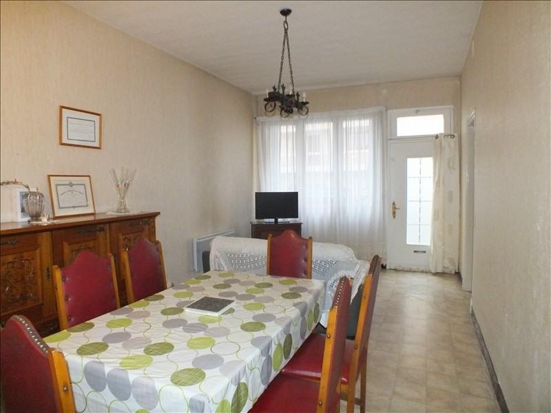 Vente maison / villa Montauban 184650€ - Photo 3