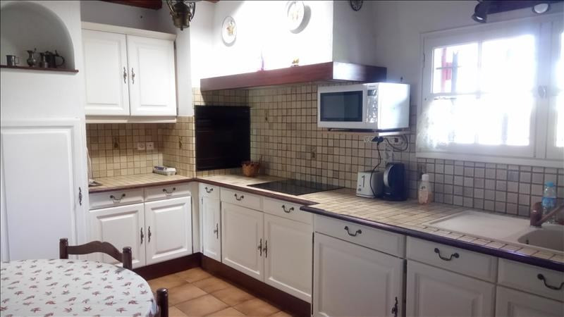 Location maison / villa Bidart 1500€ CC - Photo 5