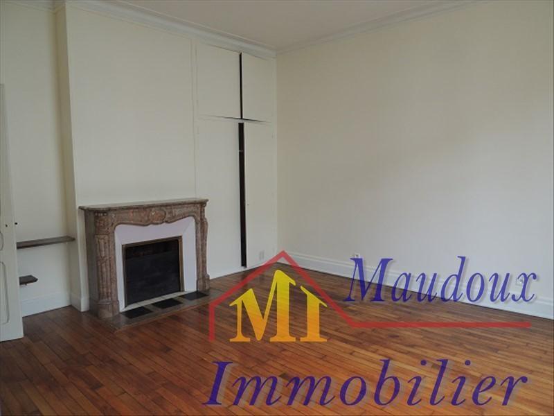 Location appartement Pont a mousson 751€ CC - Photo 4