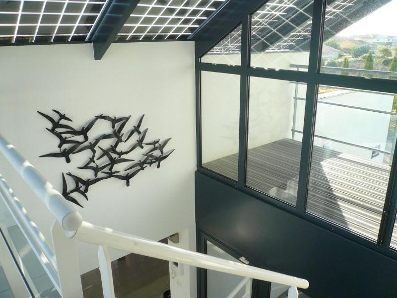 Vente de prestige maison / villa Chatelaillon plage 988000€ - Photo 11