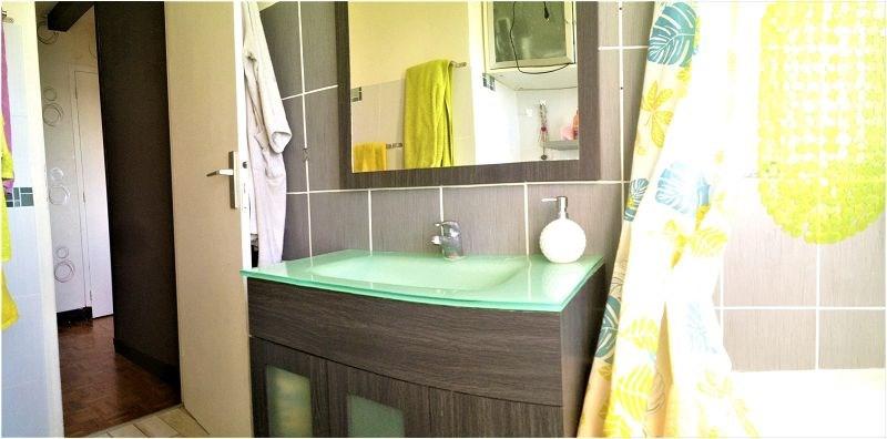 Sale apartment Juvisy sur orge 222000€ - Picture 9