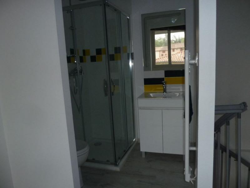 Location appartement Auzeville-tolosane 560€ CC - Photo 3