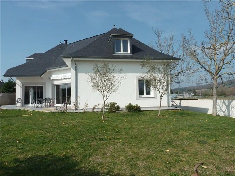 Vente maison / villa Pau 333000€ - Photo 1