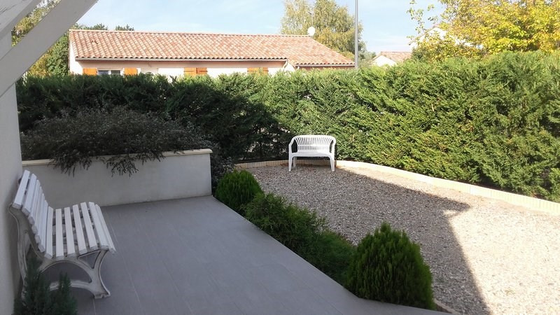 Sale house / villa Romans sur isere 225 000€ - Picture 9