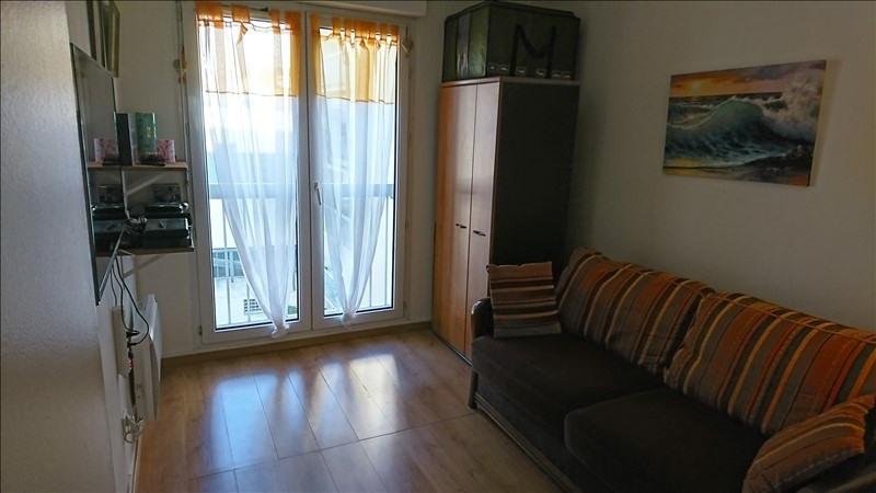 Sale apartment Asnieres sur seine 600000€ - Picture 4