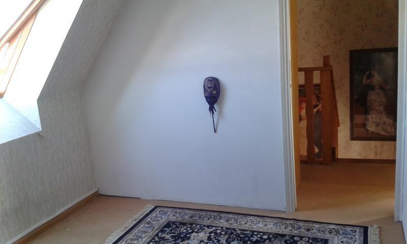 Location appartement Strasbourg 1080€ CC - Photo 4