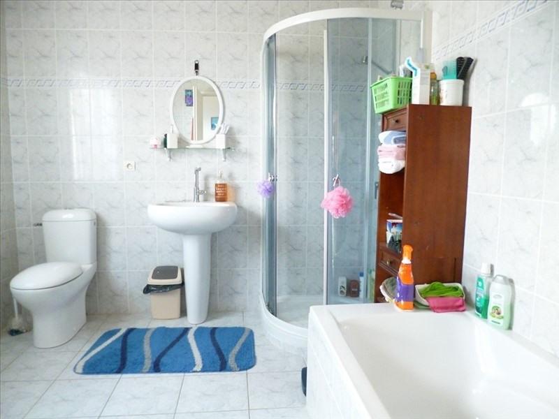 Vente maison / villa St denis d oleron 272400€ - Photo 10