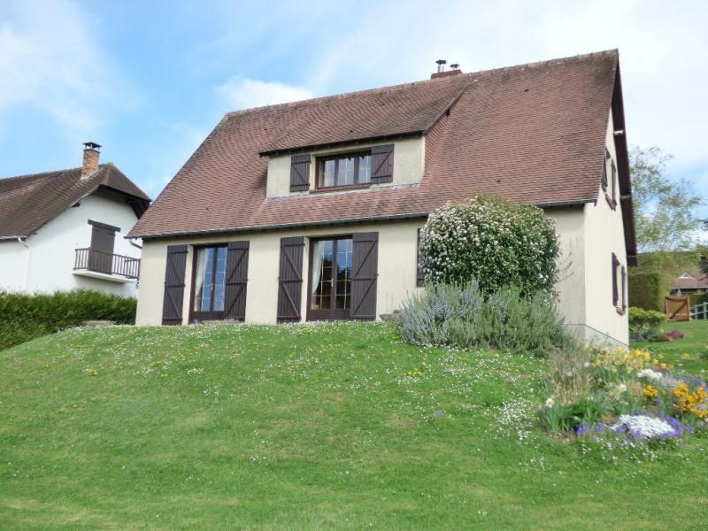 Vente maison / villa Les andelys 243000€ - Photo 1