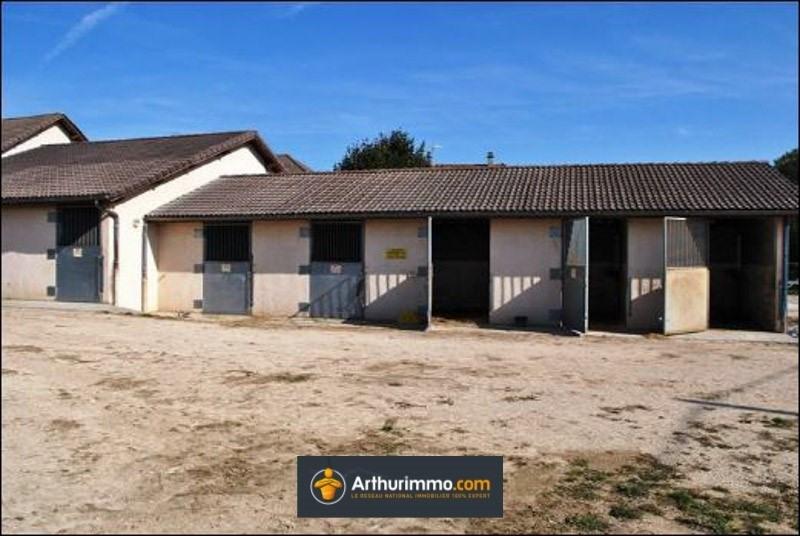 Vente de prestige maison / villa Bourgoin jallieu 750000€ - Photo 6