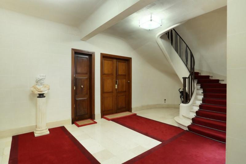 Престижная продажа квартирa Paris 7ème 2680000€ - Фото 16