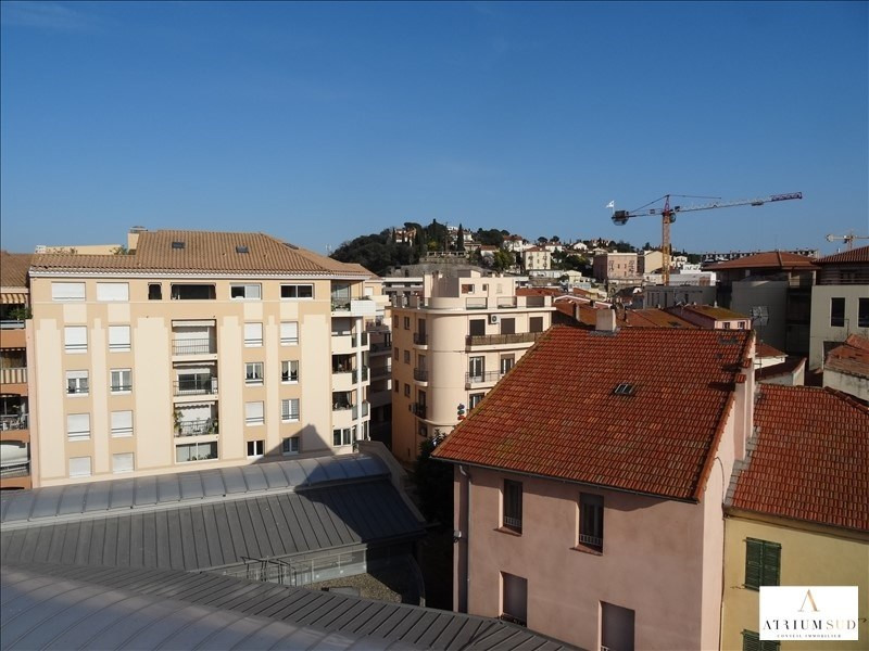 Vente appartement St raphael 209 000€ - Photo 5
