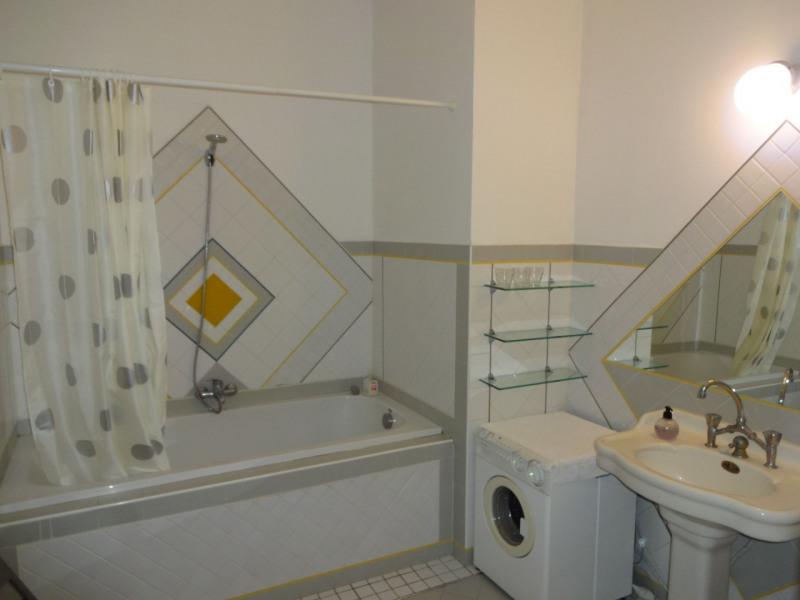 Vente de prestige maison / villa Entraigues sur la sorgue 1040000€ - Photo 14