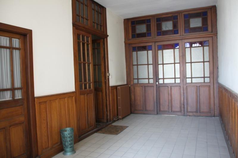 Deluxe sale apartment Oloron ste marie 126000€ - Picture 7