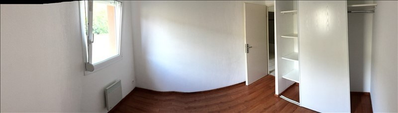 Vente appartement Ambares et lagrave 149800€ - Photo 4