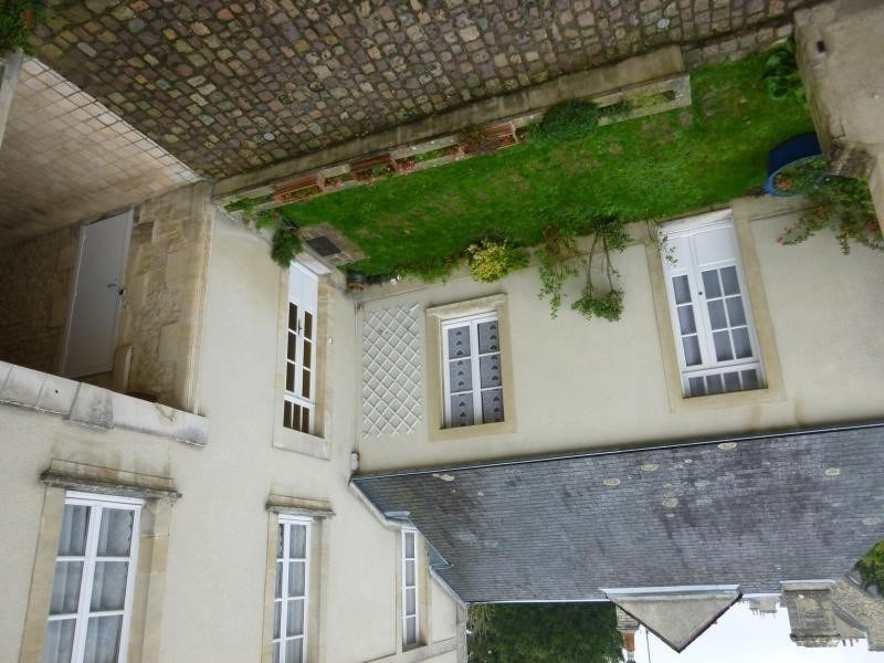 Vente maison / villa Bayeux 549000€ - Photo 1