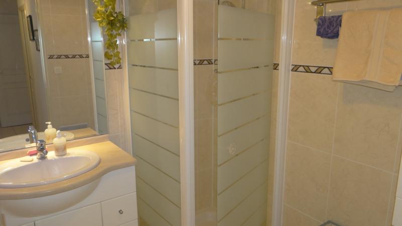 Vente appartement Cavalaire 329000€ - Photo 6