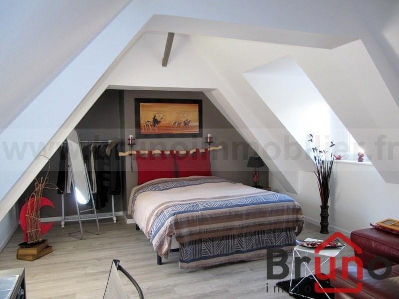 Verkoop  huis Machy 262500€ - Foto 12