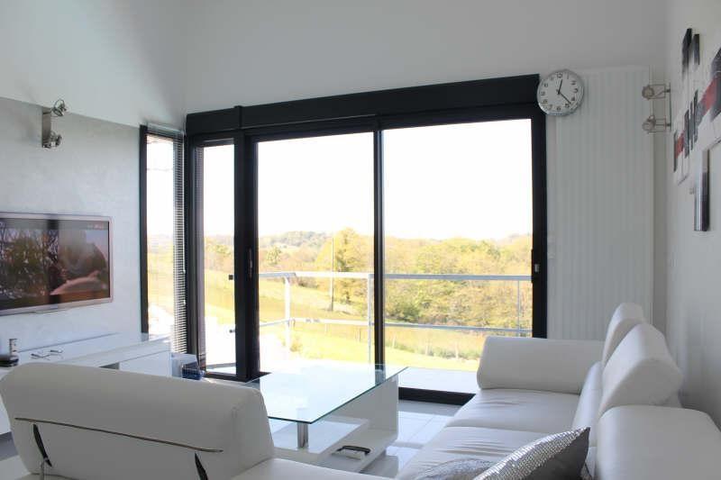 Vente maison / villa Saint faust 480000€ - Photo 3