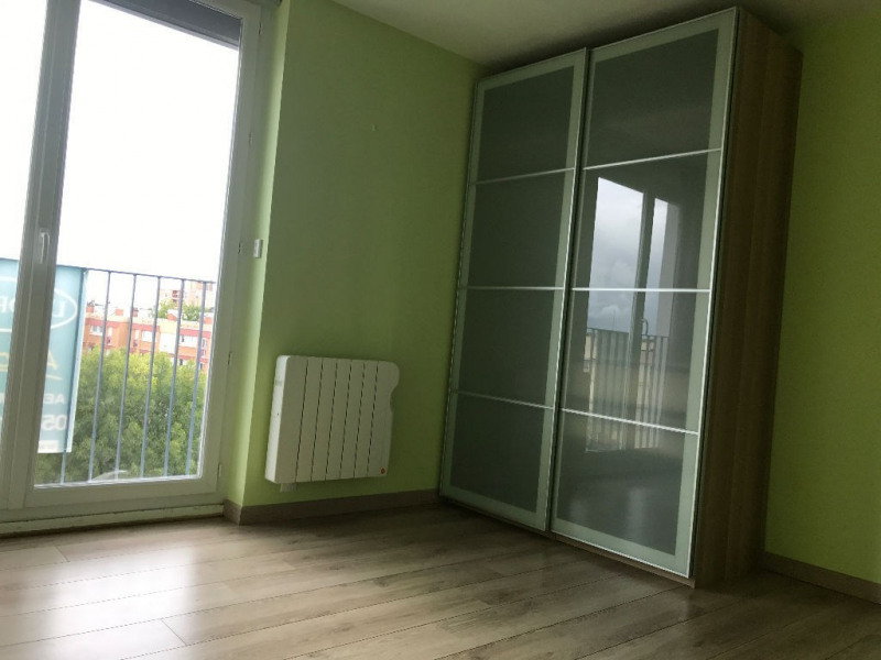 Location appartement Colomiers 630€ CC - Photo 5
