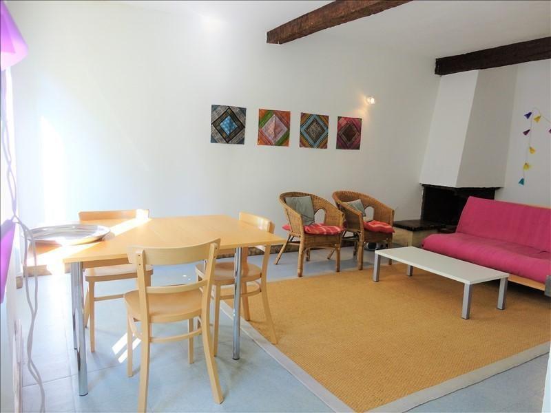 Vente appartement Collioure 190000€ - Photo 10