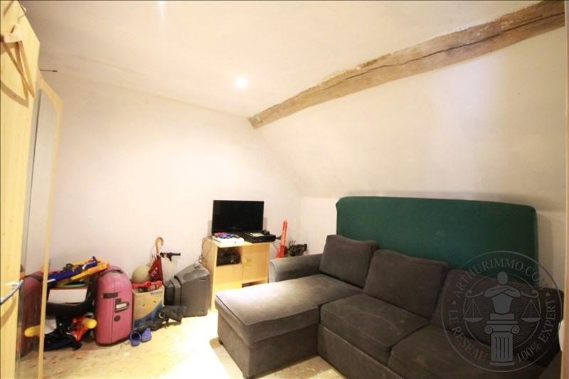 Sale house / villa Auneau 155000€ - Picture 4