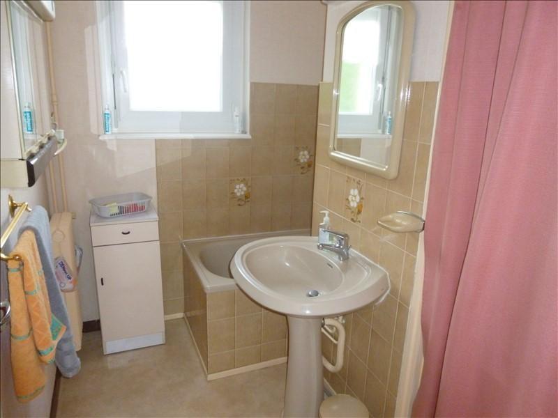 Vente appartement Tarare 79500€ - Photo 5