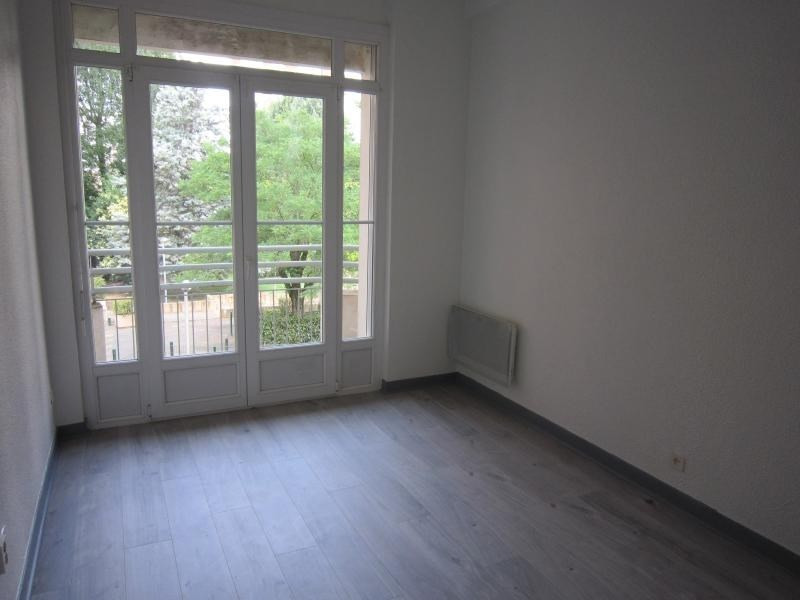 Location appartement Toulouse 525€ CC - Photo 1