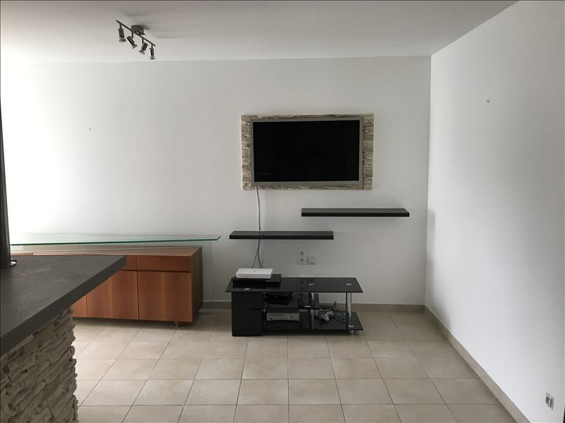 Vente appartement St andre 159000€ - Photo 2