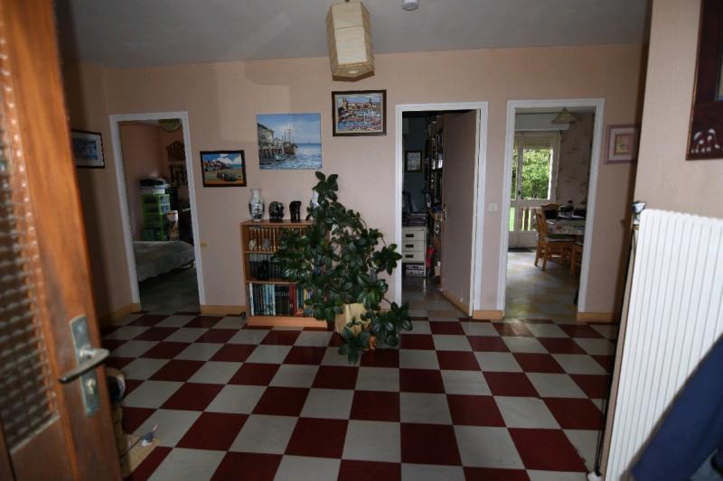 Vente maison / villa Bornel 290000€ - Photo 2