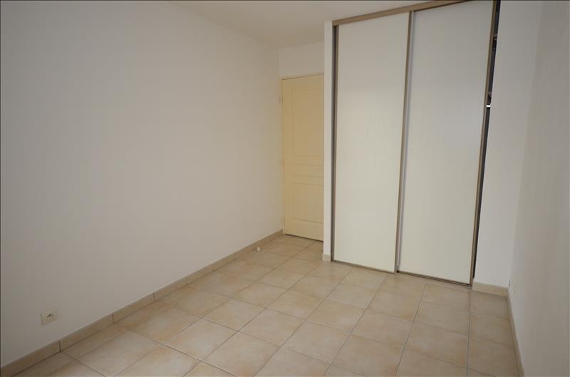 Vente appartement Sainte clotilde 90 000€ - Photo 3