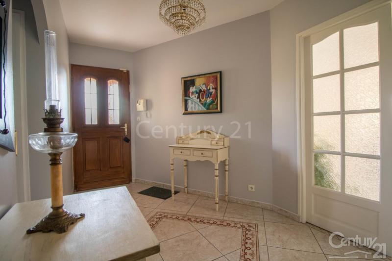 Sale house / villa Fonsorbes 455000€ - Picture 3