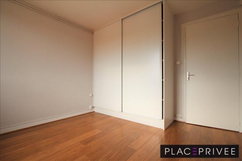 Rental apartment Vandoeuvre les nancy 805€ CC - Picture 6