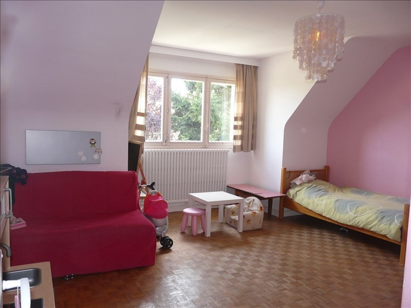 Deluxe sale house / villa Vineuil 294000€ - Picture 6