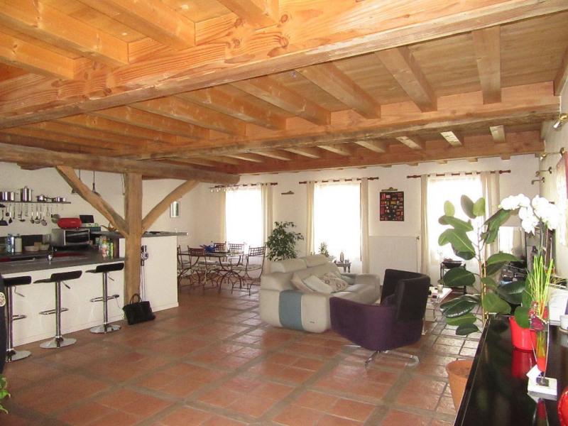 Vente maison / villa Perigueux 288900€ - Photo 4