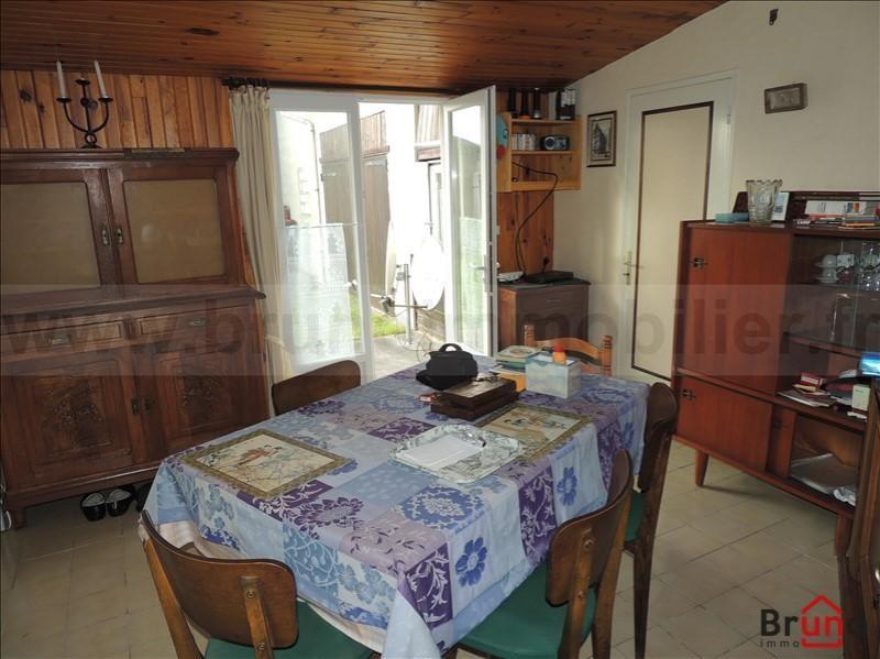 Verkoop  huis Le crotoy  - Foto 6