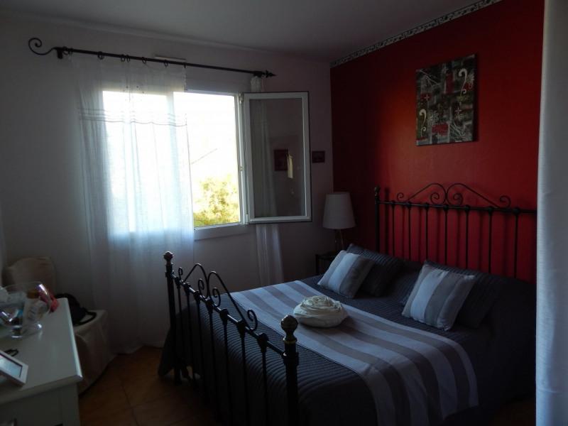 Sale house / villa Lorgues 315800€ - Picture 10